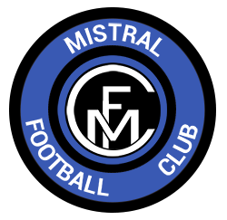 Mistral Football Club Grenoble